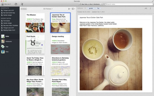 Evernote-for-Mac-1