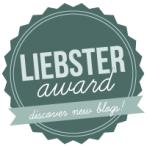 The Liebster Award
