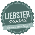 liebster21award