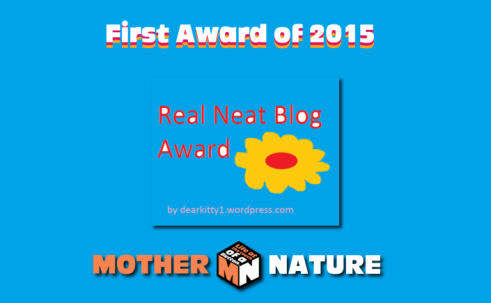 real-neat-blog-award-first-award-of-20151