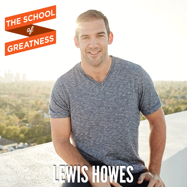 The-School-of-Greatness-LewisHowes2