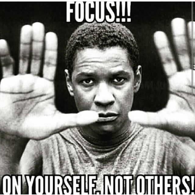 Focus-Denzel
