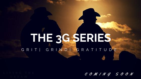 3G Promo pic